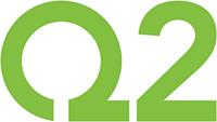 Q2logo