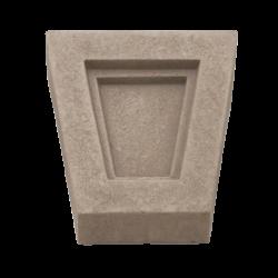 Stone Logo_Plain