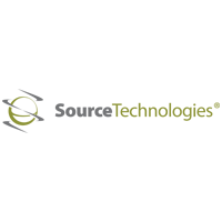 source-technologies
