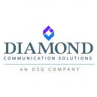 Diamond@4x-100 (002)