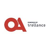 OA Logo Revised