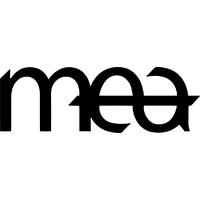 MEA Logo 200-200