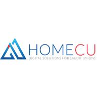 HomeCU
