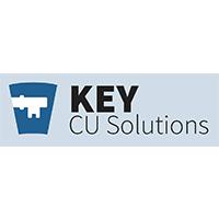 KeyCUSolutions