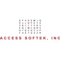 AccessSoftek
