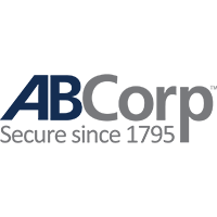 ABCorp